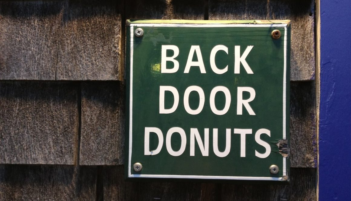 Back+Door+Donuts