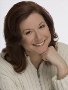 Carole Montgomery