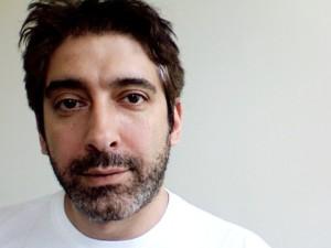 Peter Demas