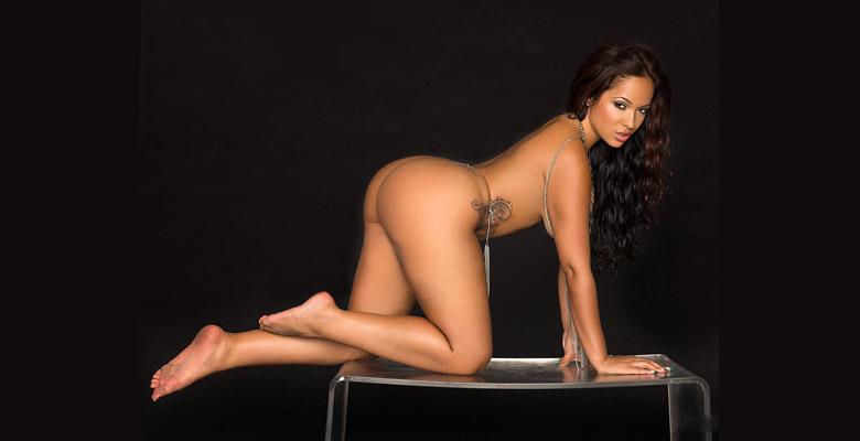 Ep170 – Stephanie Santiago