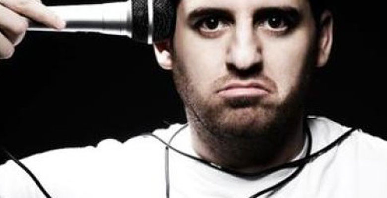 Ep171-Josh-Accardo