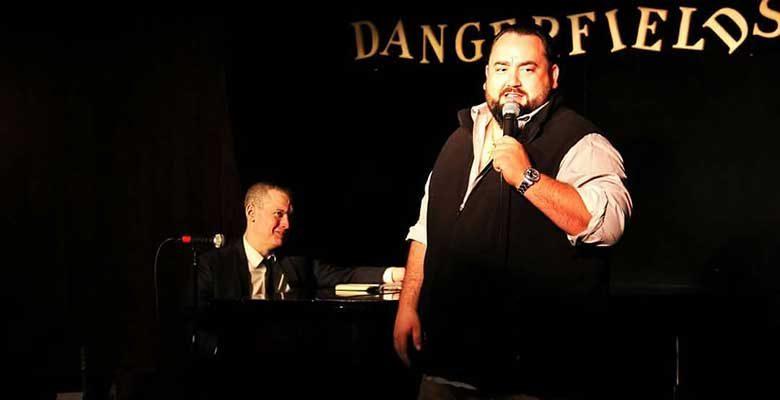 Ep283 david suarez the beige phillip show weekly - David suarez ...