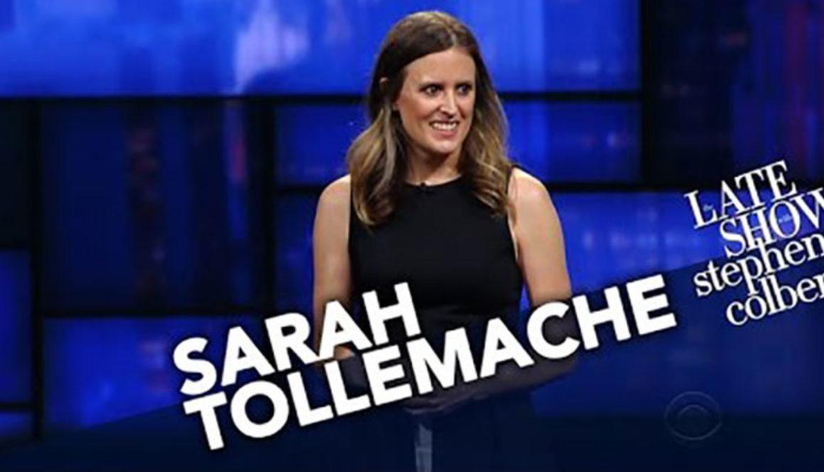 Ep303-Sarah-Tollemache