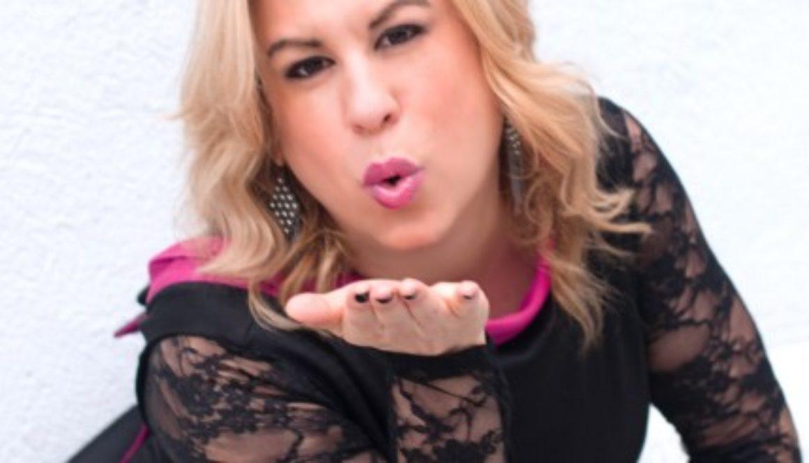 Jodie Wasserman