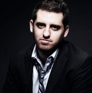 Josh Accardo