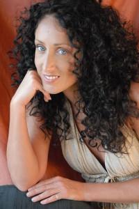 Lori Summer
