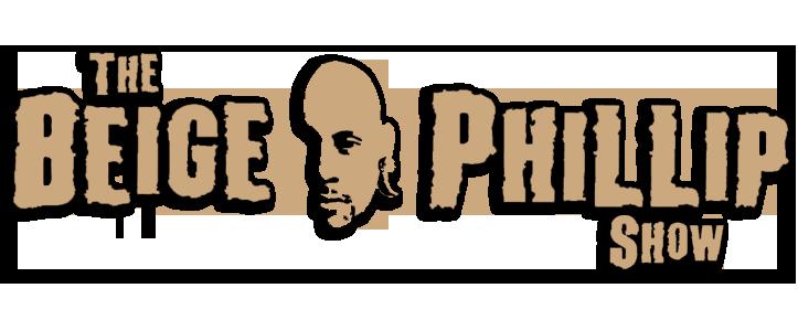 bp-logo-lg