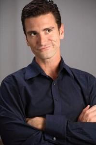 Clayton Fletcher