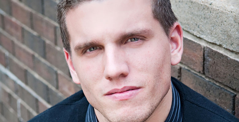 Ep193 – Chris Distefano