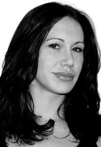Jen Remauro