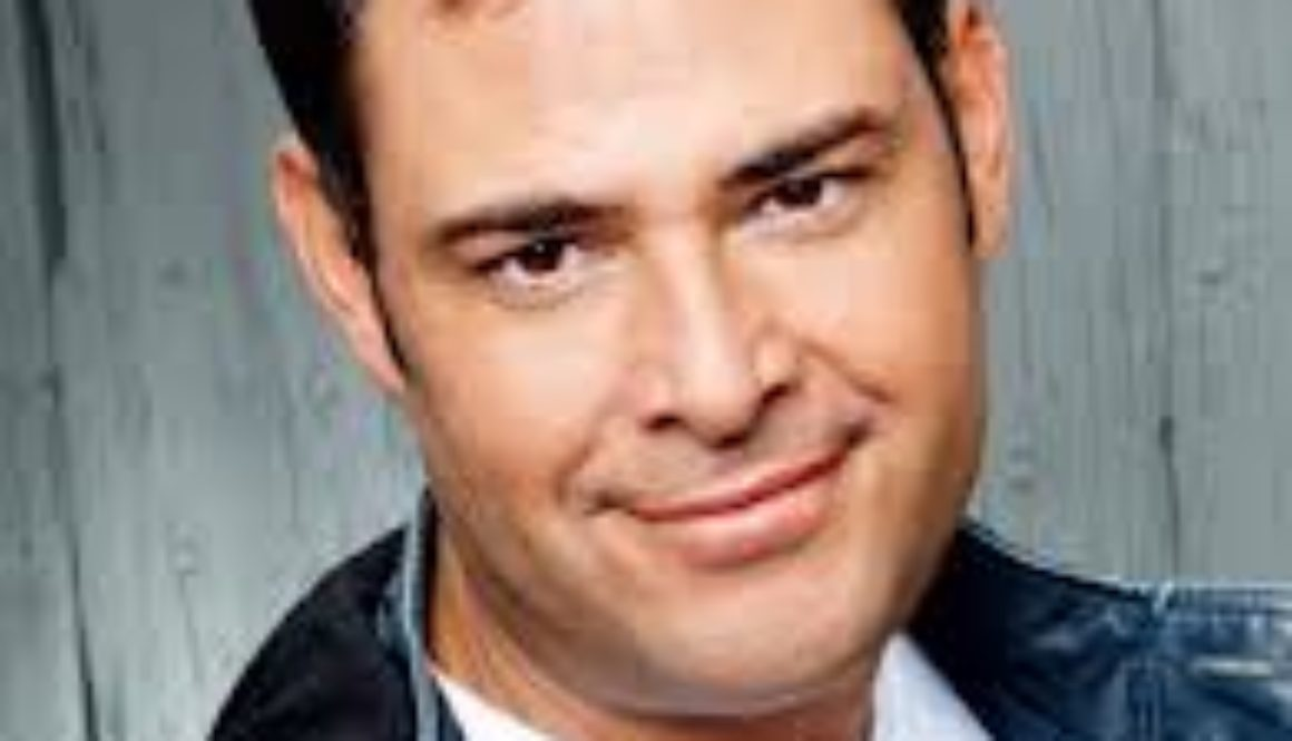 Mark Demayo
